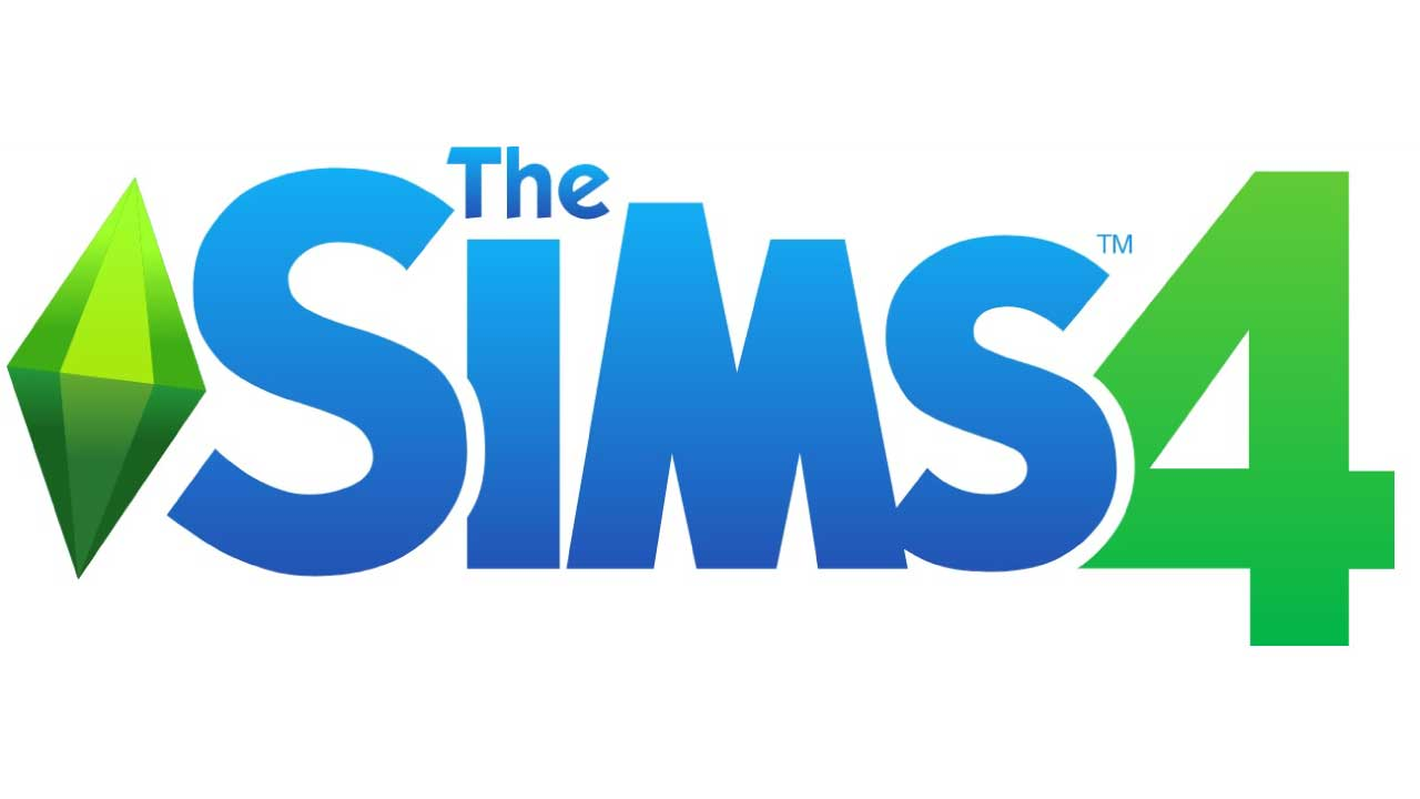 'The Sims 4: Laundry Day Stuff', tweaked pack icon teaser released.