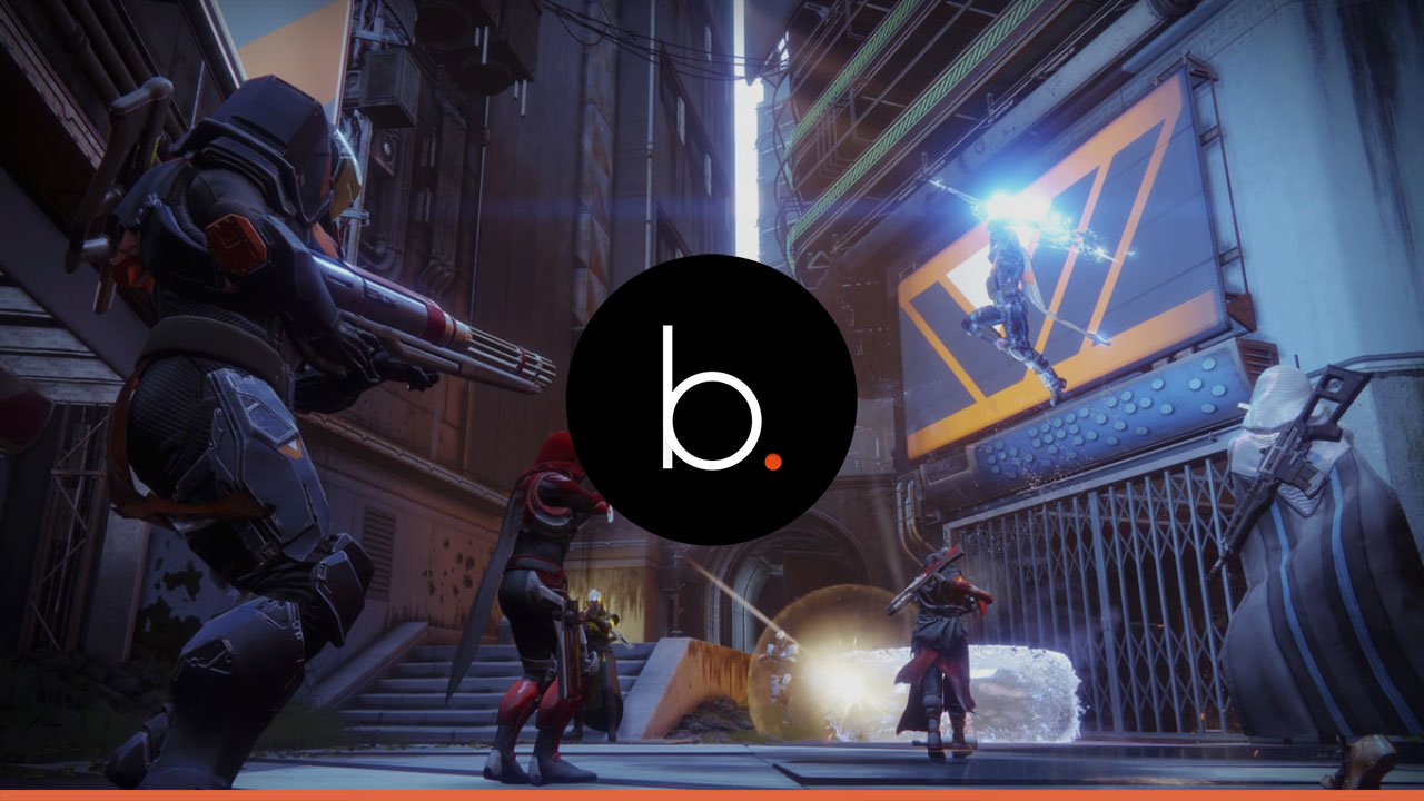 'Destiny 2:' MIDA Multi-Tool could receive a nerf