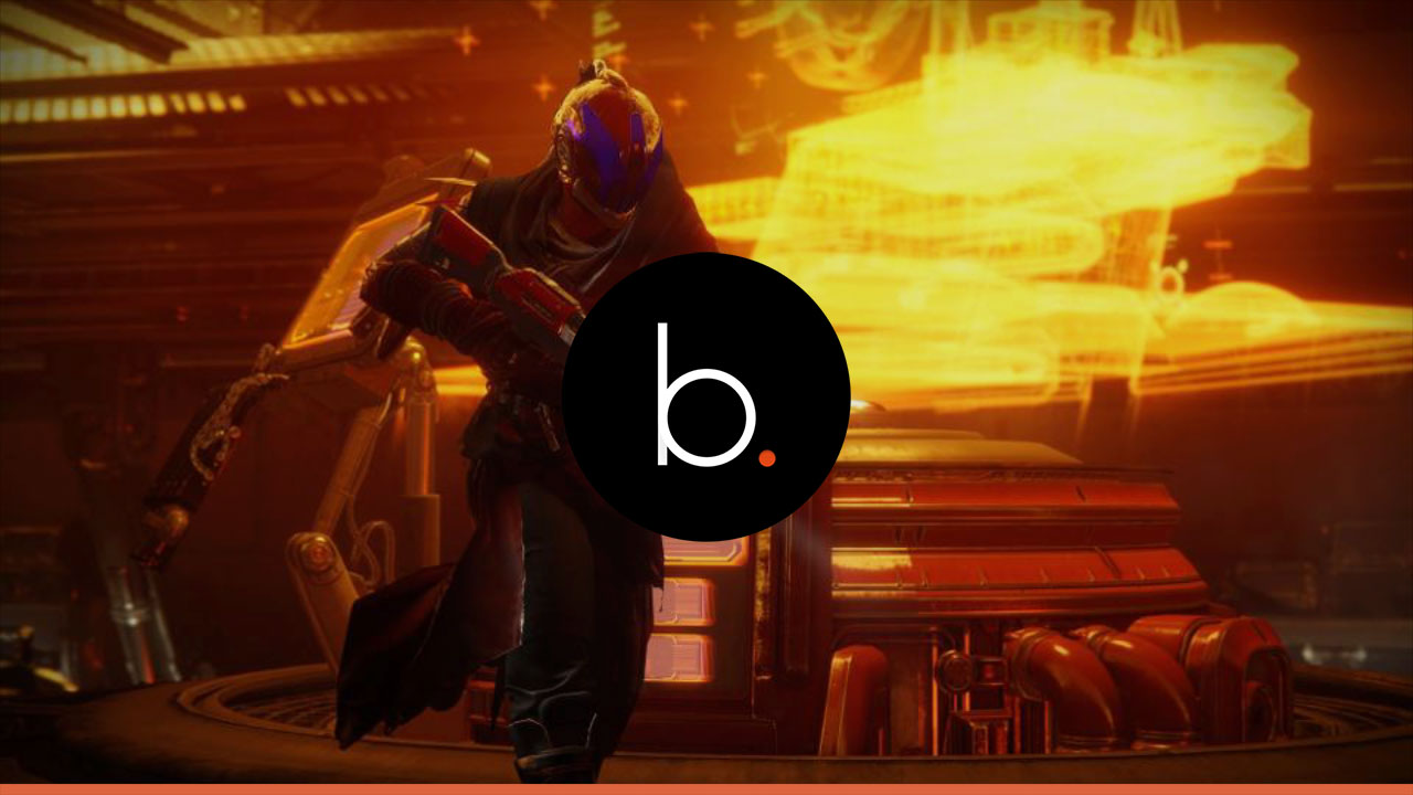 'Destiny 2': Update 1.0.3.1 patch notes are out