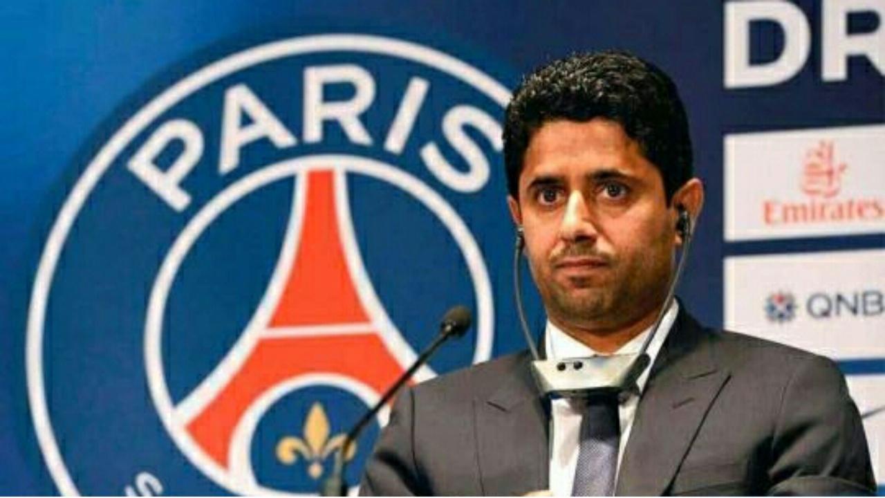 Paris Saint-Germain, l'âge d'or ?