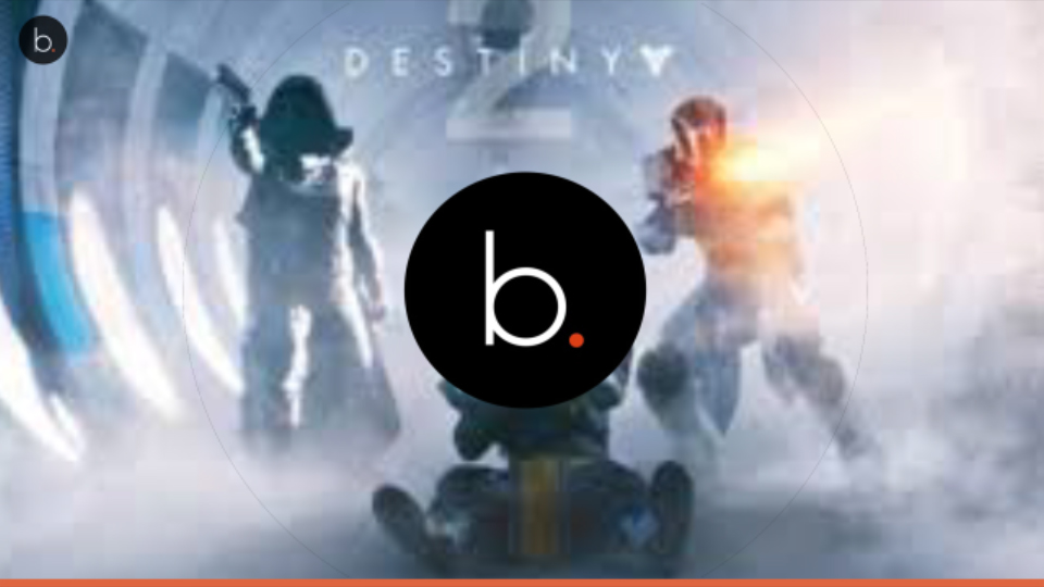 Destiny 2 secret quest speculated to unlock this week, as suggested by the fans