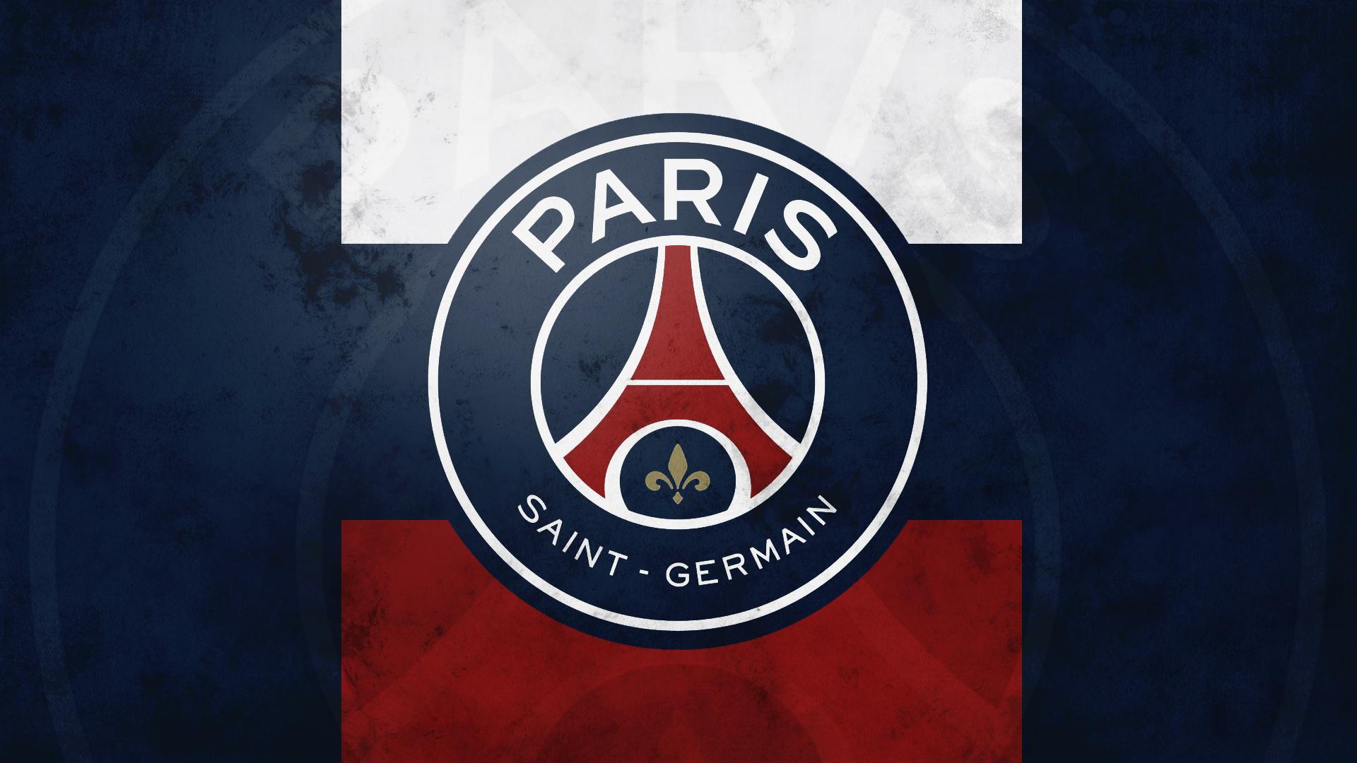 PSG : Kylian Mbappé est le futur !