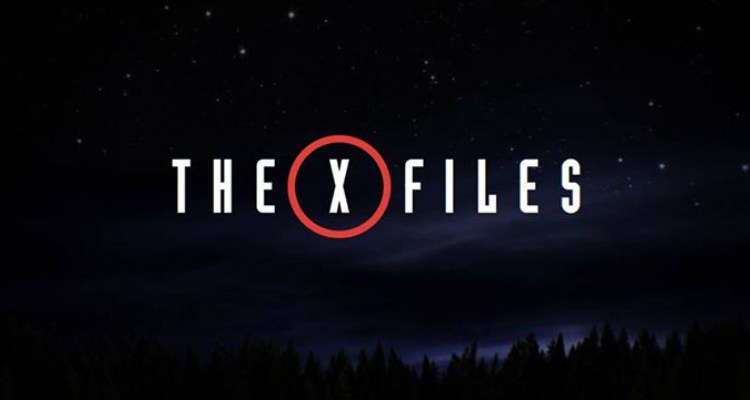 'The X-Files' New Season may be all about William; Mulder, Scully back together?