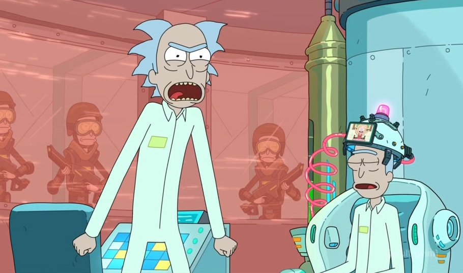'Rick and Morty' Season 4: Return will take a while; more episodes coming
