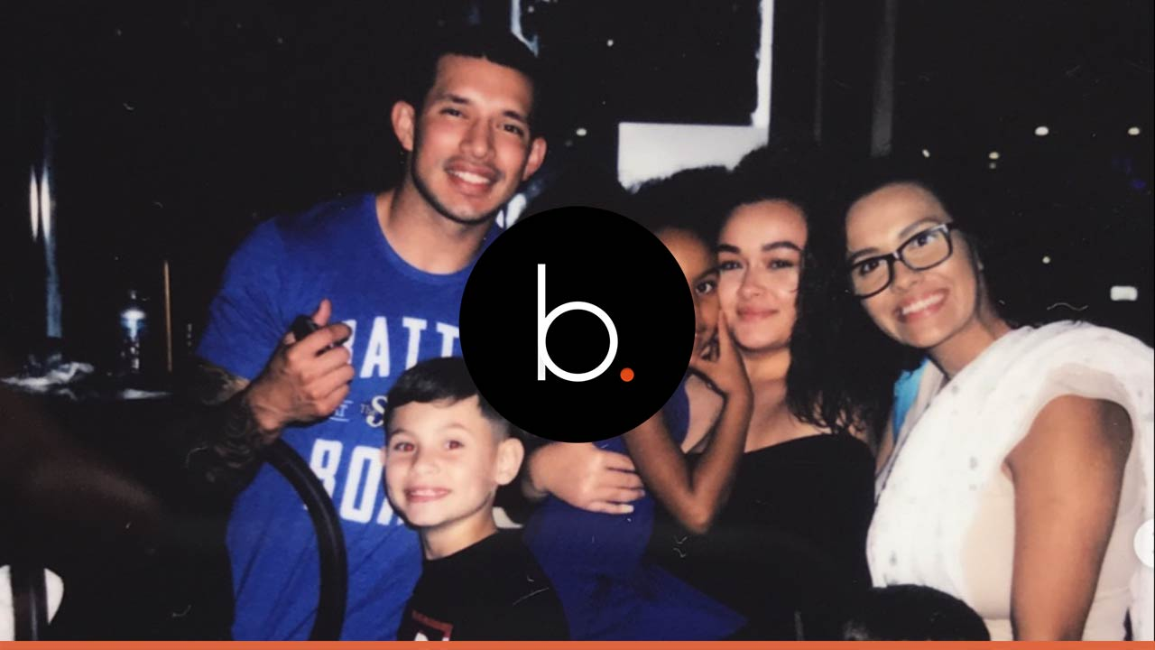 Kailyn Lowry and Javi Marroquin: Javi hopes to reconcile on 'Marriage Boot Camp'