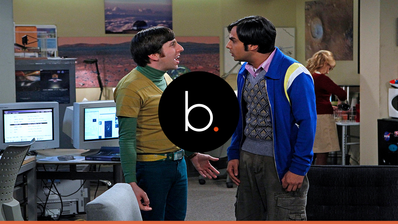 'The Big Bang Theory' Season 11 Episode 2 Review: 'The Retraction Reaction'
