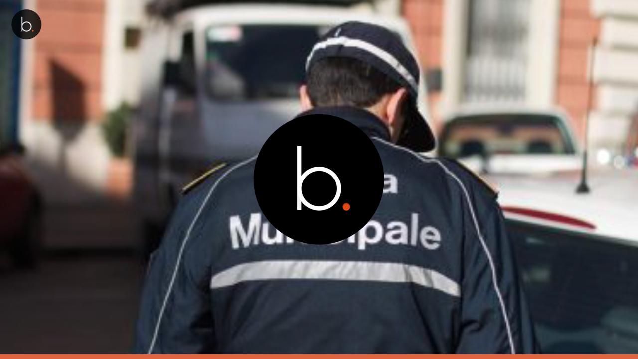 video: L'ispettore Luigi Licari è in condizioni disperate