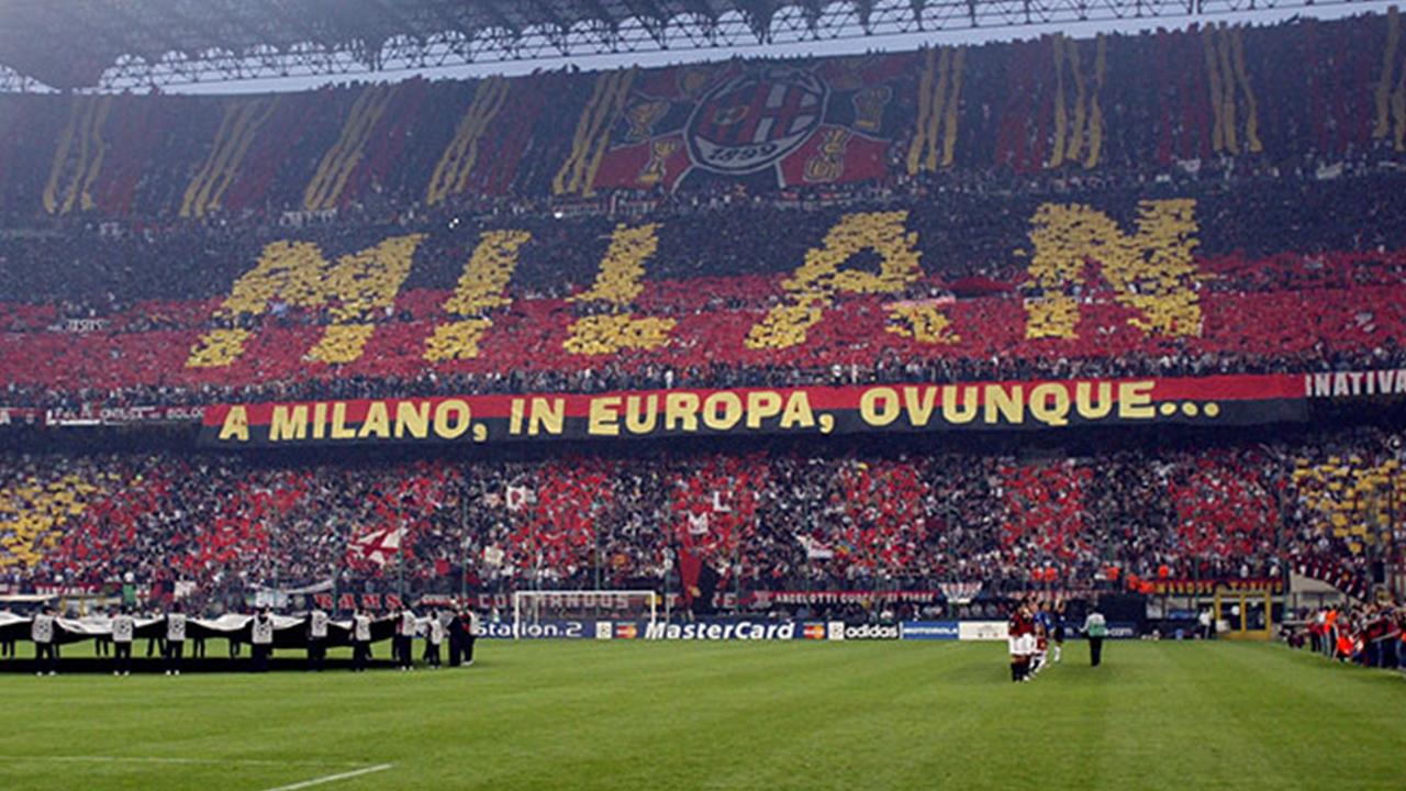 Milan, via Donnarumma e Montella? Ecco la strategia