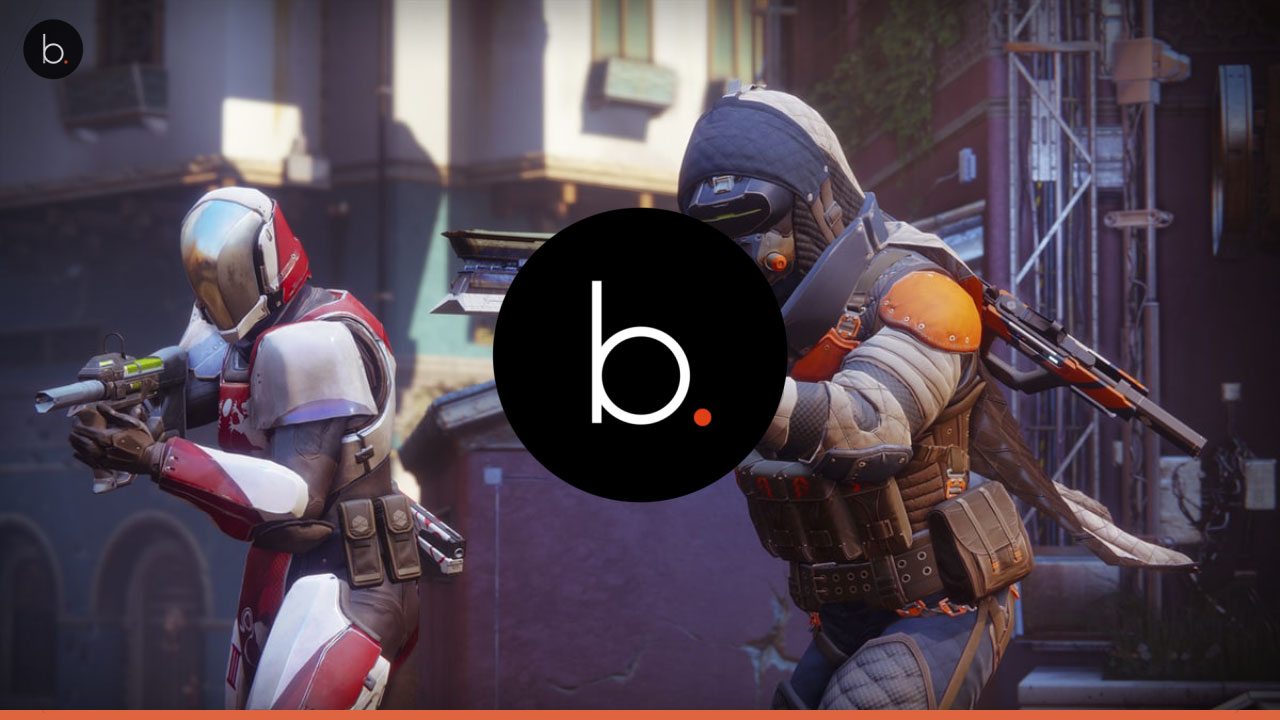 'Destiny 2' Iron Banner event and Prestige Mode will be released soon