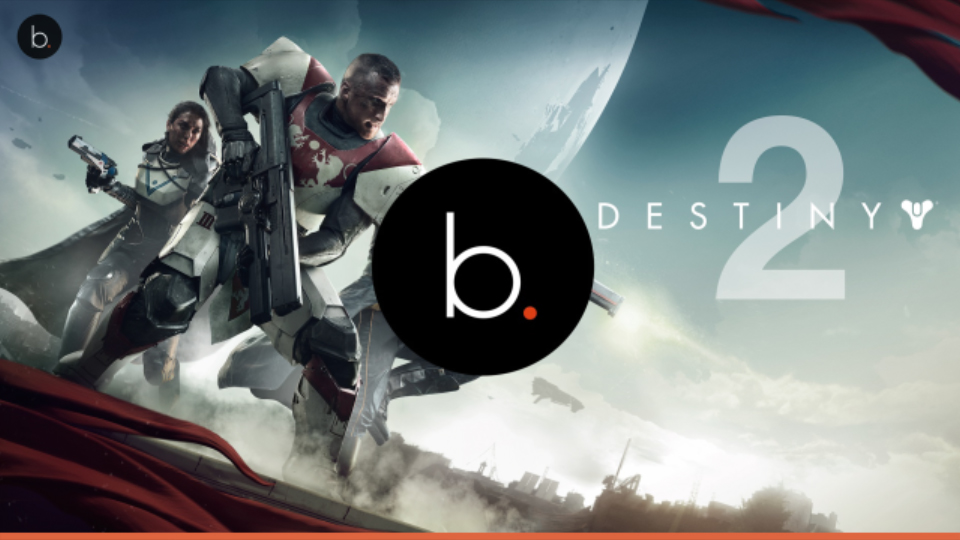 Destiny 2 First Iron Banner loots, rewards, engram and what's new in the release