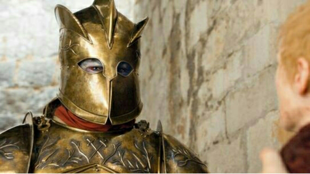 Qui est le meilleur assassin dans 'Game of Thrones' ?