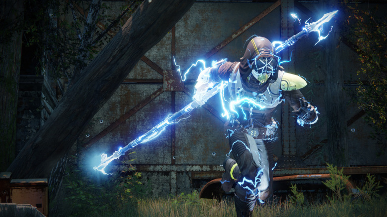 system requirements for 'Destiny 2'