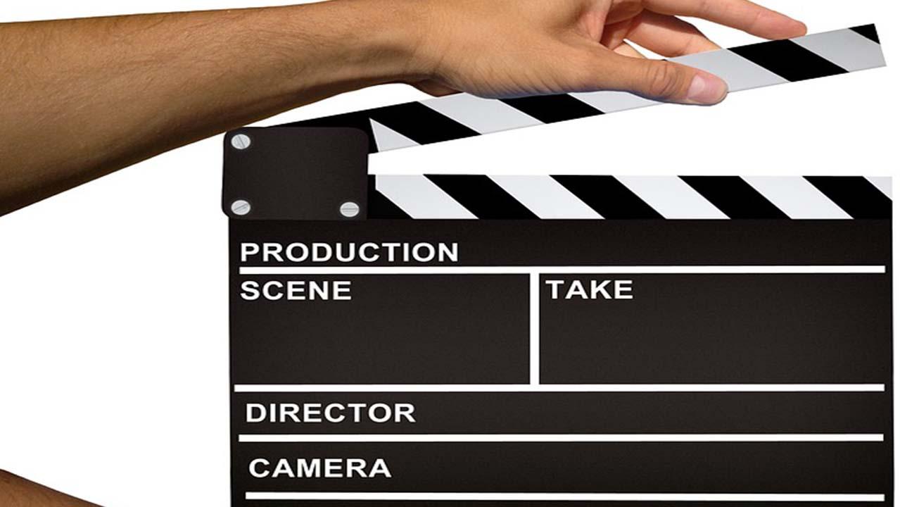 Cercasi attori e comparse per cinema e televisione