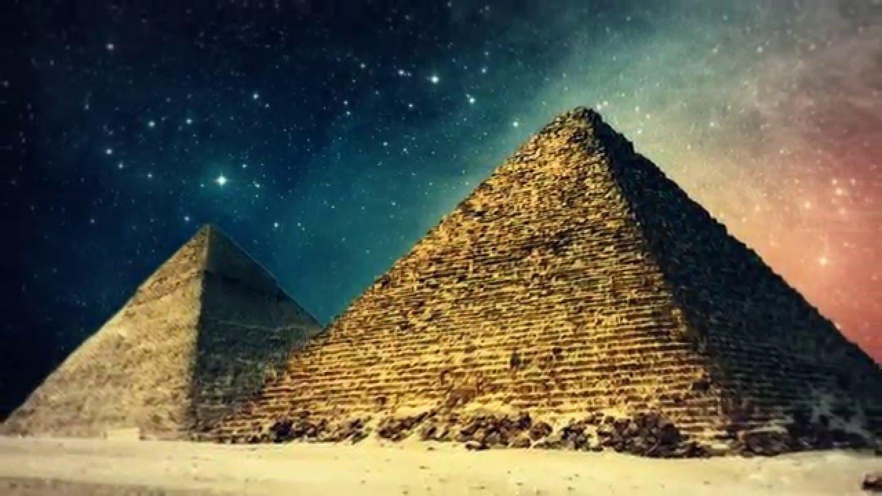 El Libro de los Muertos de Egipto