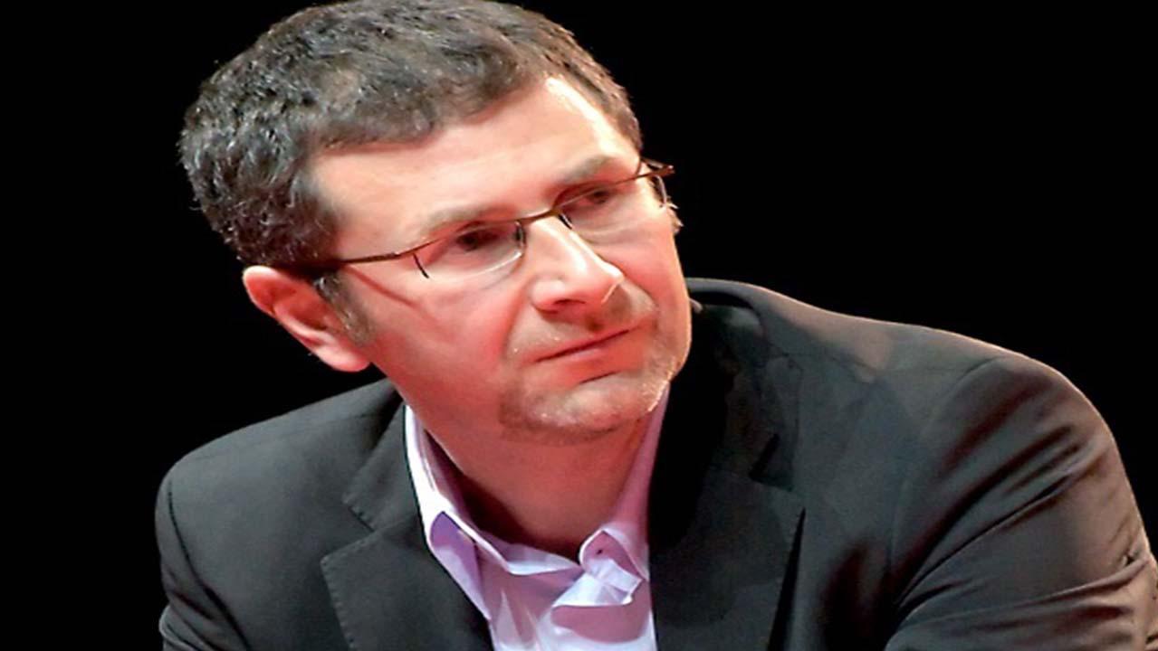 Fabio Fazio: il flop di ascolti che fa scattare la polemica