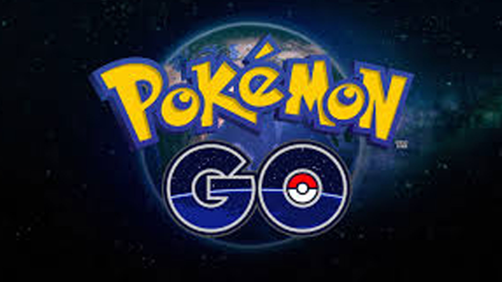 Pokemon Go new update  contains a new Blacklist tool