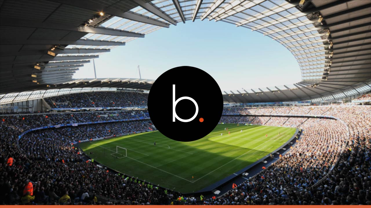 Premier League: Manchester City vs Napoli