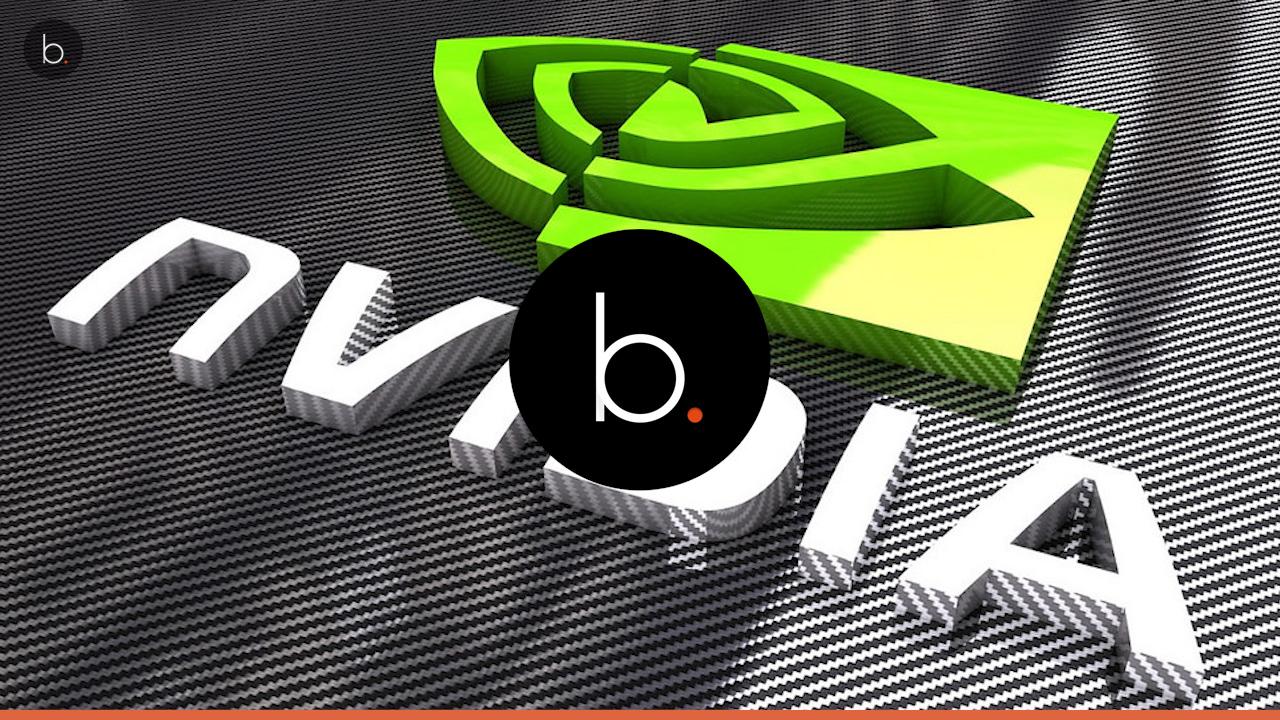 NVIDIA GeForce GTX 1070 Ti benchmark scores, hardware specifications revealed