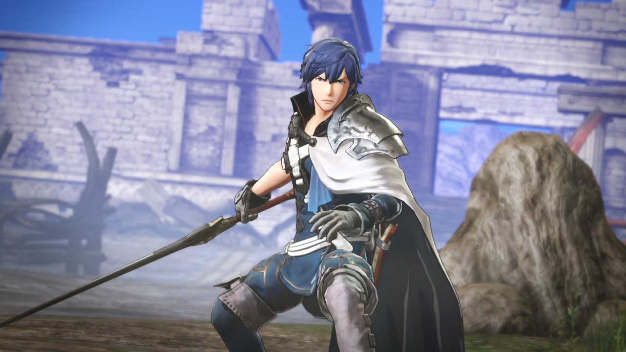 'Fire Emblem Warriors' DLC details leave fans dismayed