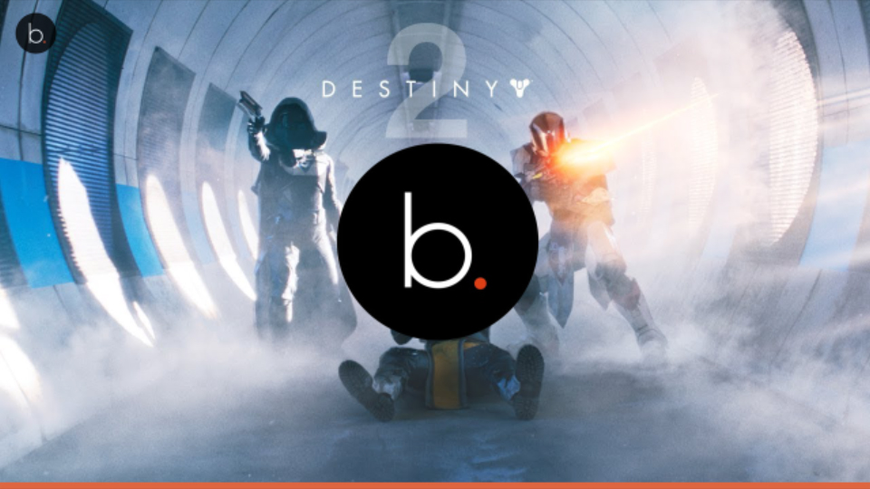Bungie to explore the new games outside of the 'Destiny' franchise.