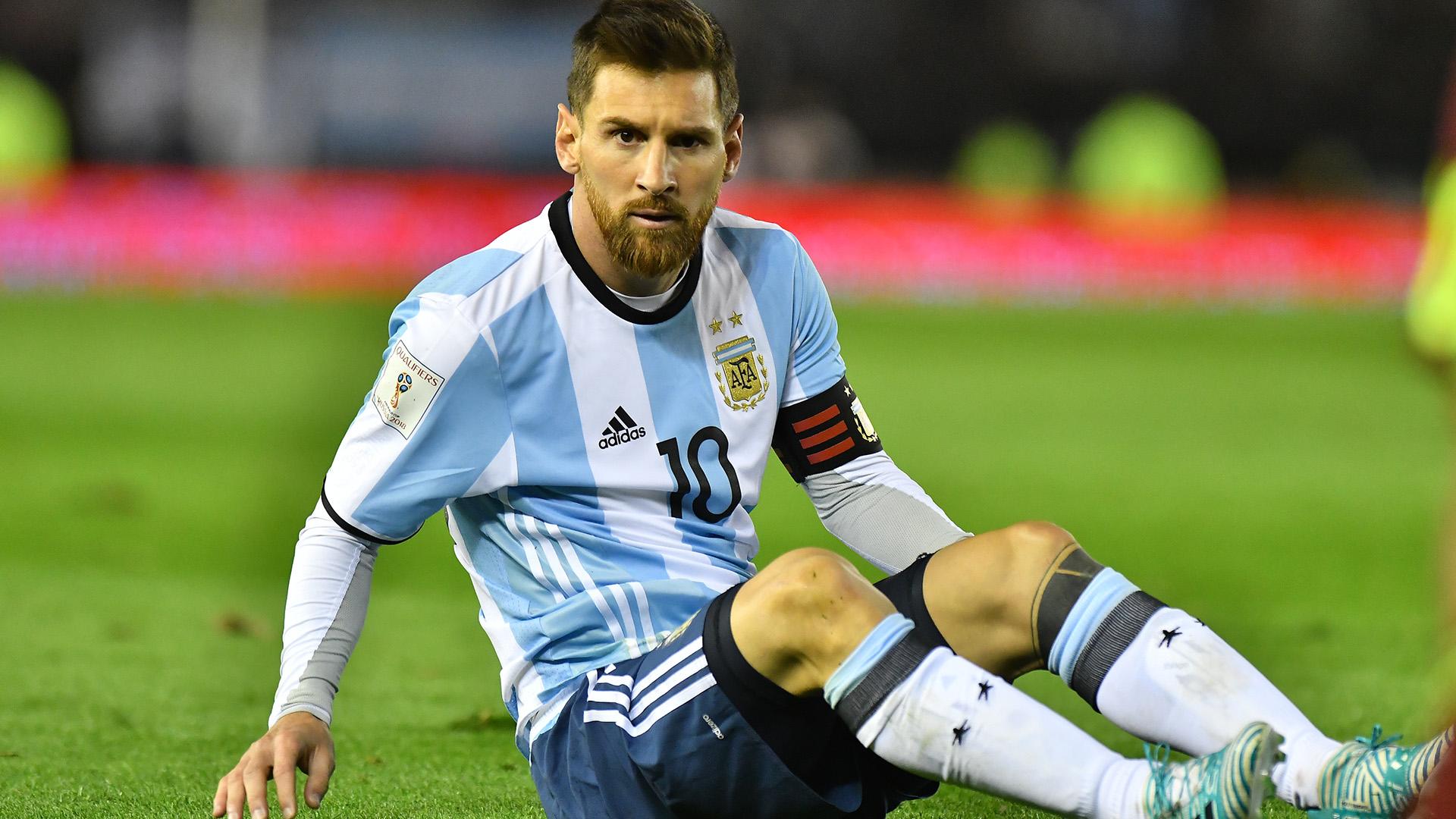 Las posibilidades y consciencias de que Lionel Messi no renueve con el Barcelona
