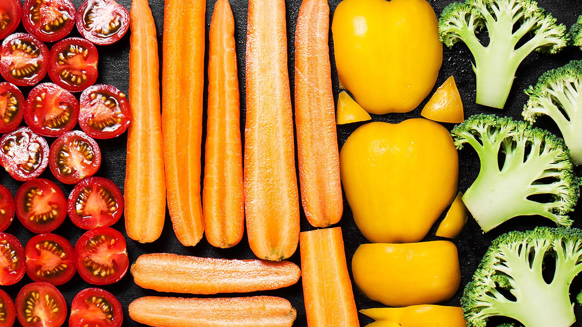 6 Frases De Famosos Veganos Y Vegetarianos Que Tienes Que Conocer
