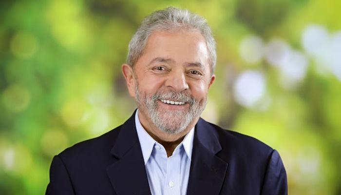 Lula é beneficiado por atitude inesperada da Justiça de Brasília