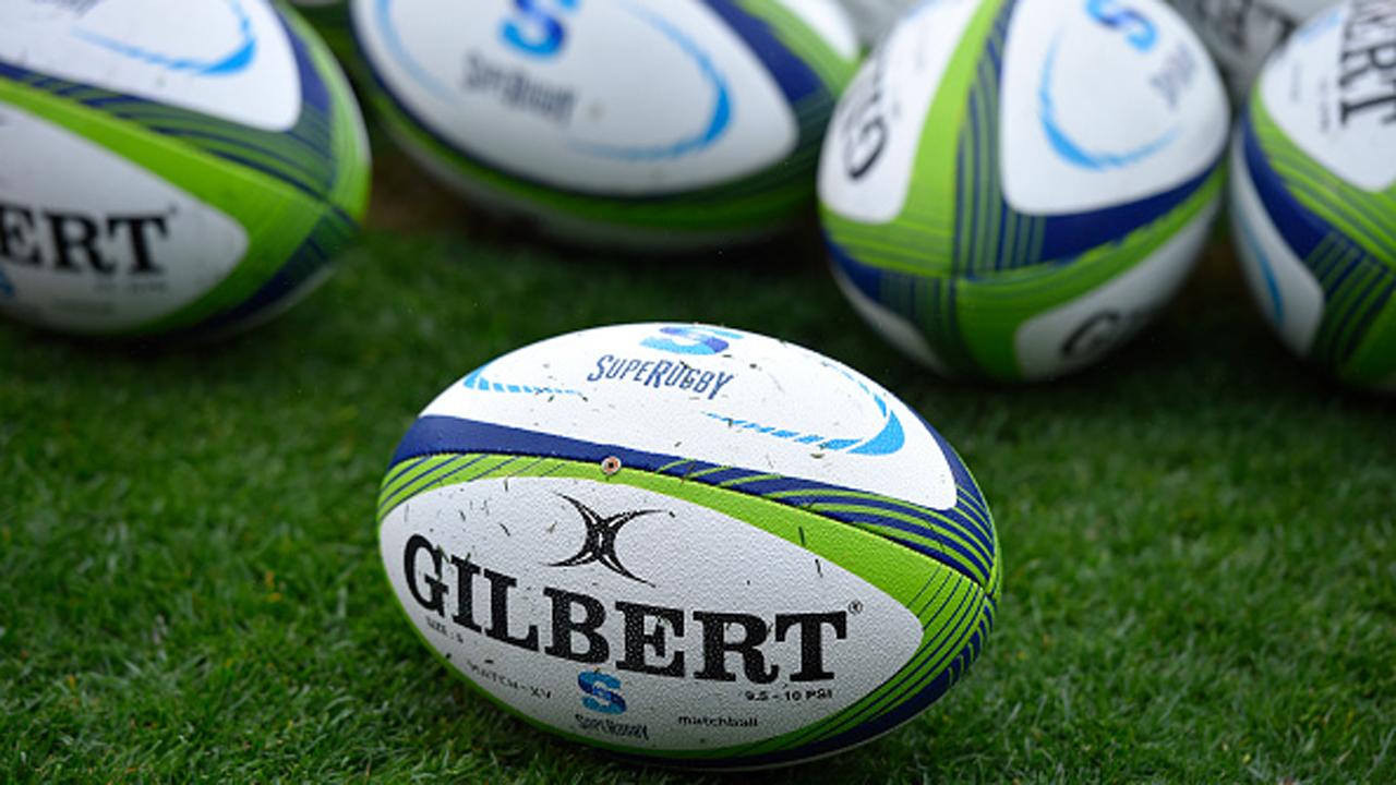 Rugby: si arriva alle mani tra pubblico e giocatori in serie A e Under 18
