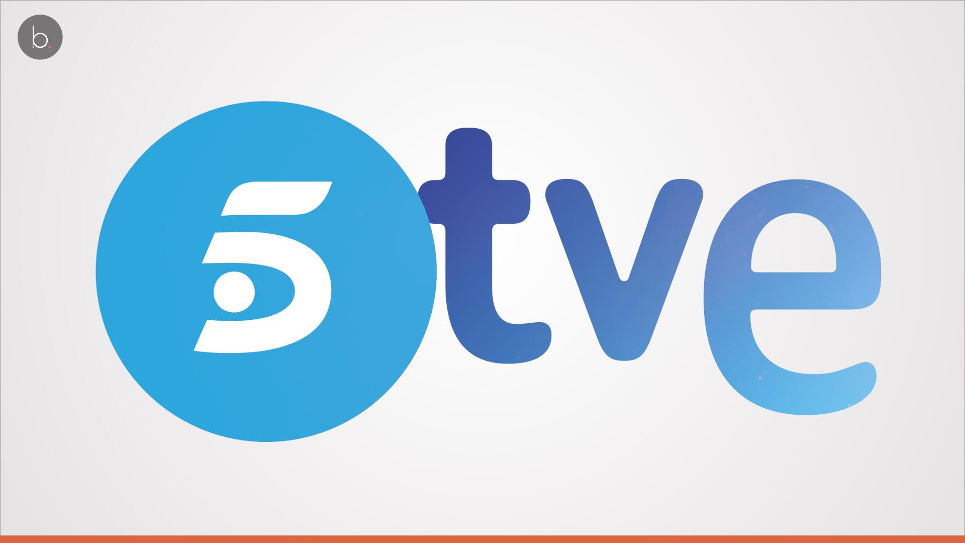 ¡Duelo de titanes entre dos cadenas de televisión!