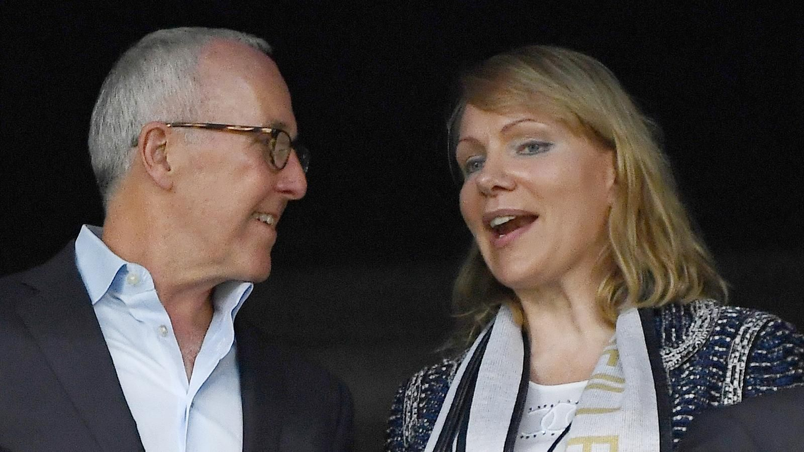 McCourt avoue son plus grand regret à l'OM !