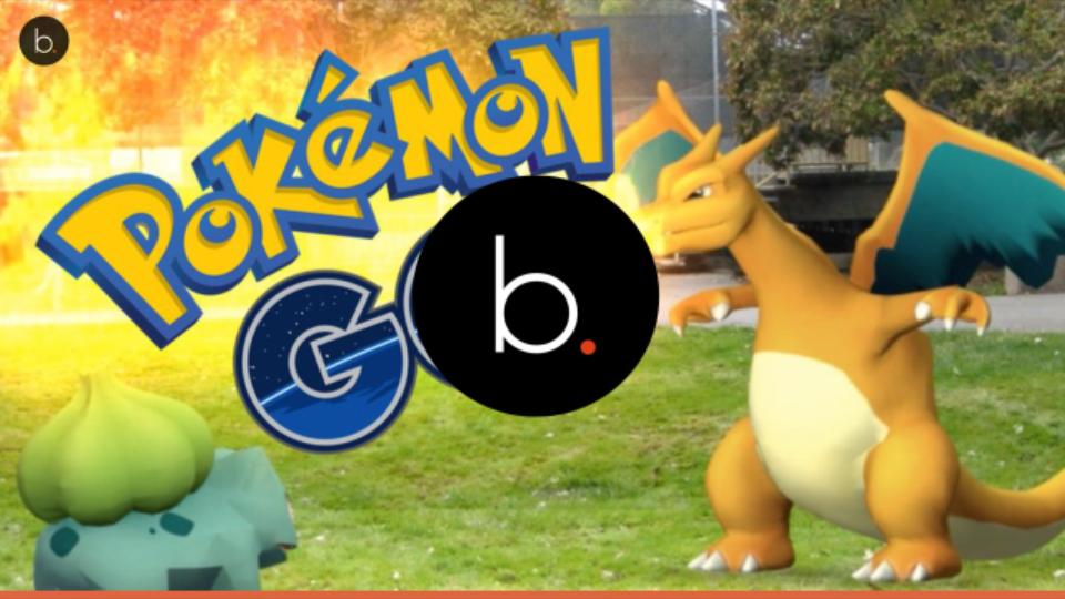 Pokémon Go Halloween event launches water-type Corsola not the ghosttype Pokemon