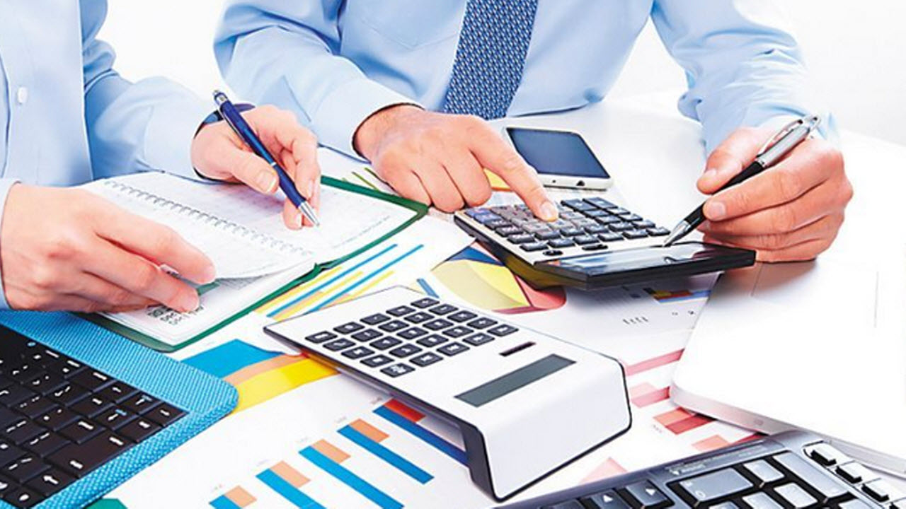 Nuova legge di Bilancio: manovre di riscossione in mano a banche e privati