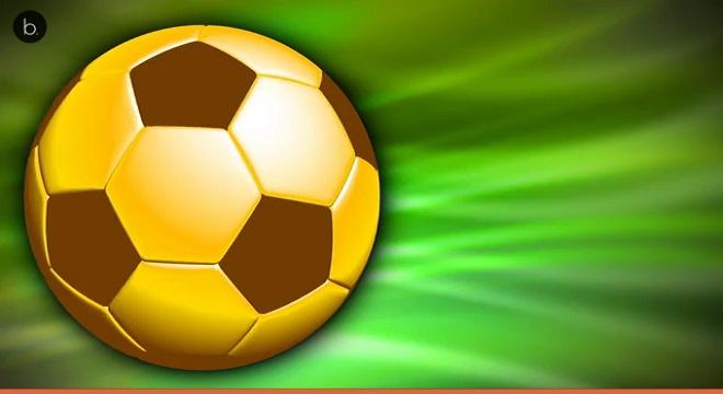 El Maule recupera el Futsal Femenino