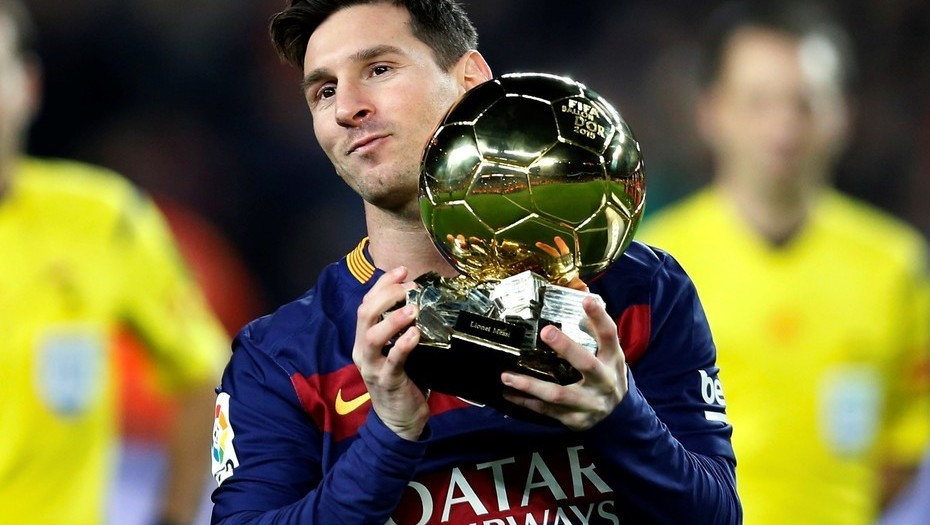 ISIS amenaza el mundo del fútbol: El atentado a Leonel Messi