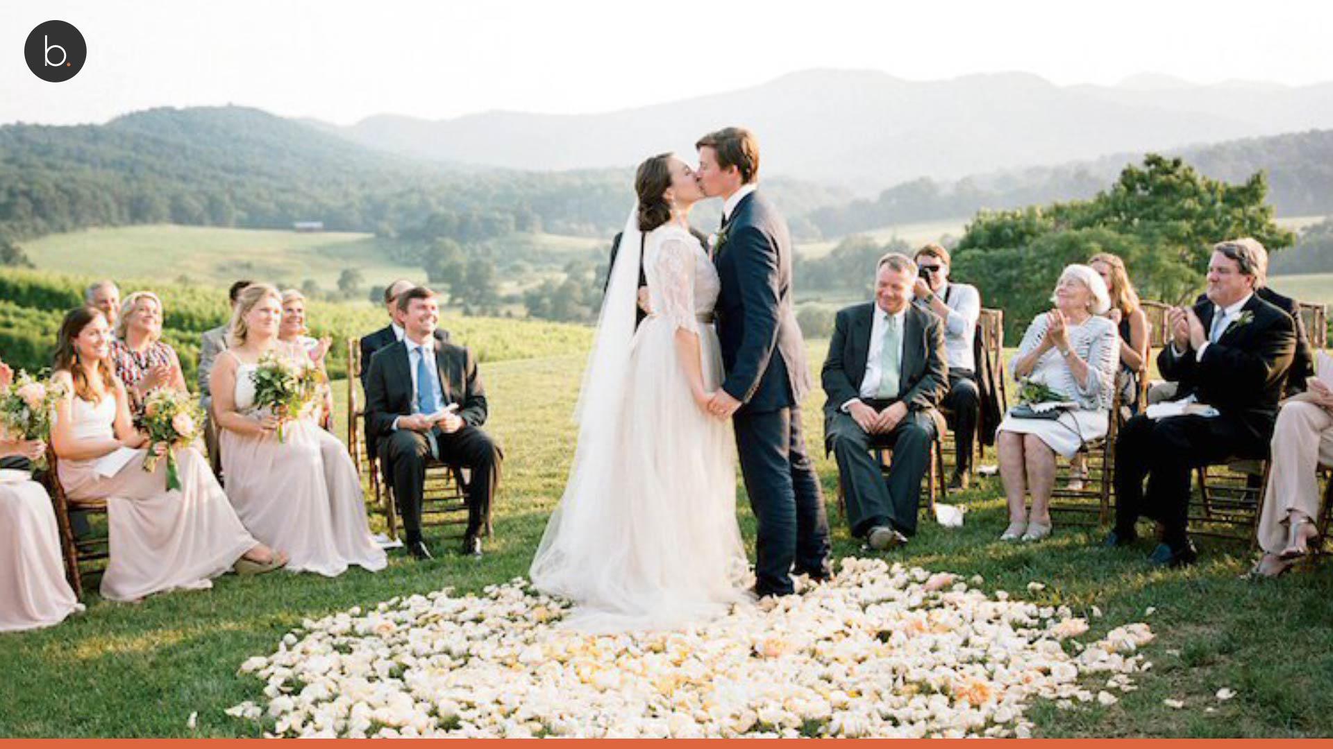 Vídeo: 8 alicerces que todo casamento precisa ter