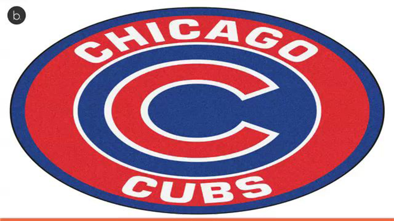 Chicago Cubs coaching staff expected to lose Dave Martinez