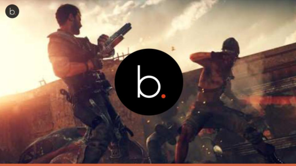 'Destiny 2:' Osiris DLC revealed; returning the exotics, next expansion hinted.