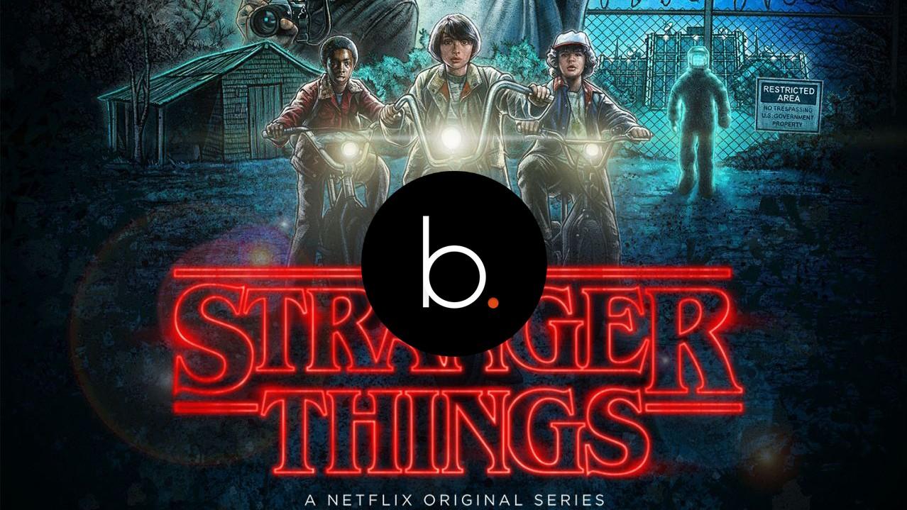 Stranger Things, Saison 3, ce que l'on sait