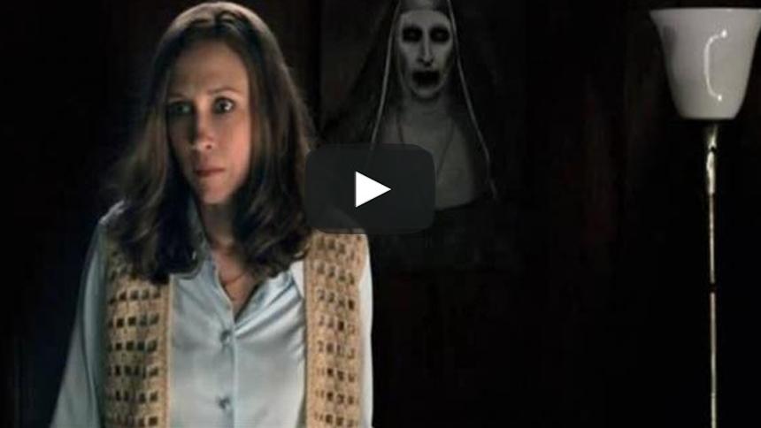 Clásicos modernos del cine de terror