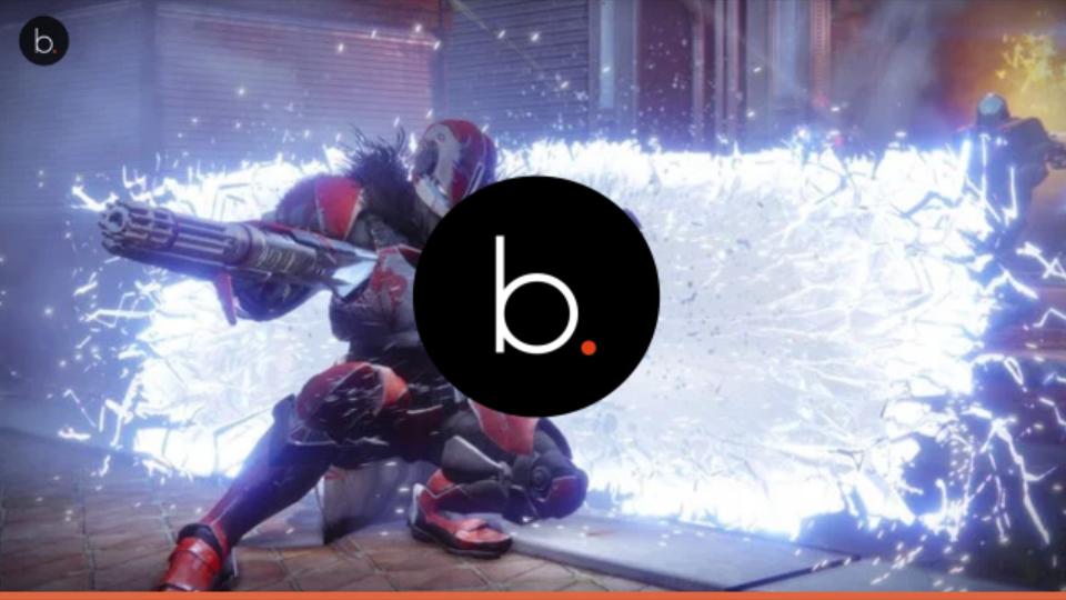'Destiny 2:' Osiris DLC screenshots teased; second Faction Rallies detailed.