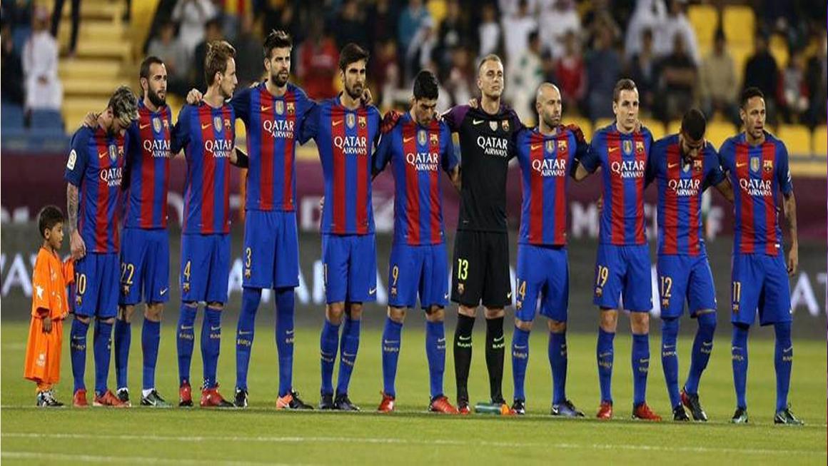 André Gomes sin ofertas a su salida del Barça