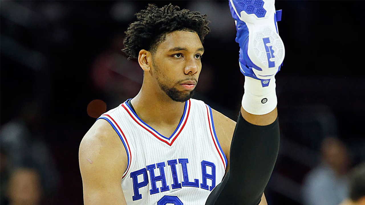 Spurs, In need of another big man, might trade for Jahlil Okafor