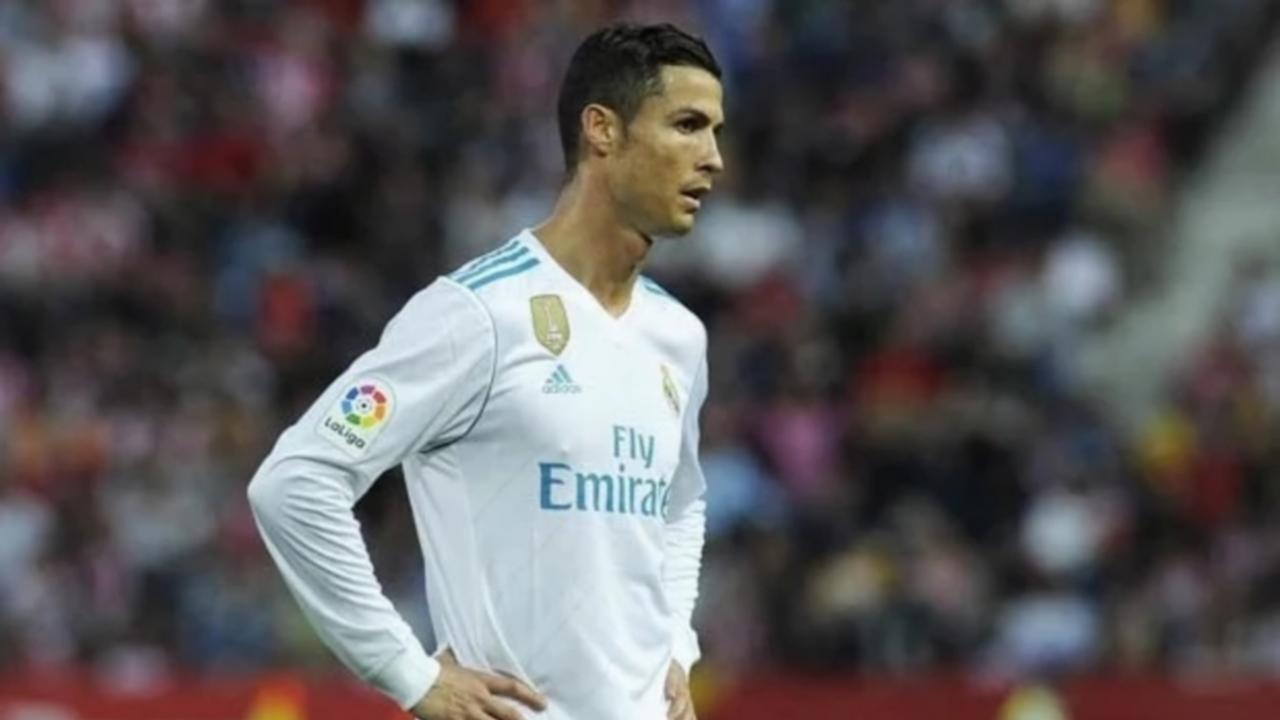 Real Madrid: Deux stars de Premier League pour succéder à Ronaldo!
