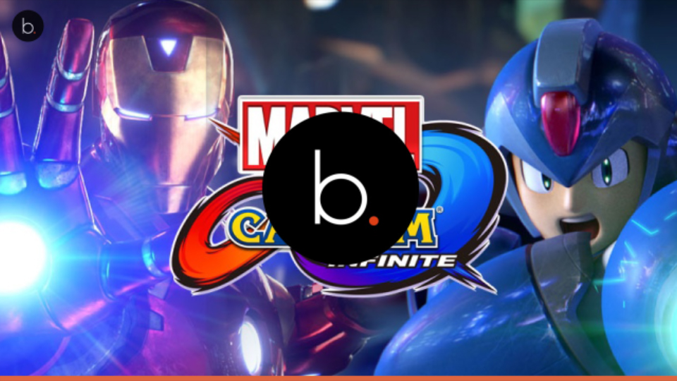 Marvel vs. Cacpom: Infinite Three new character costume packs are announced