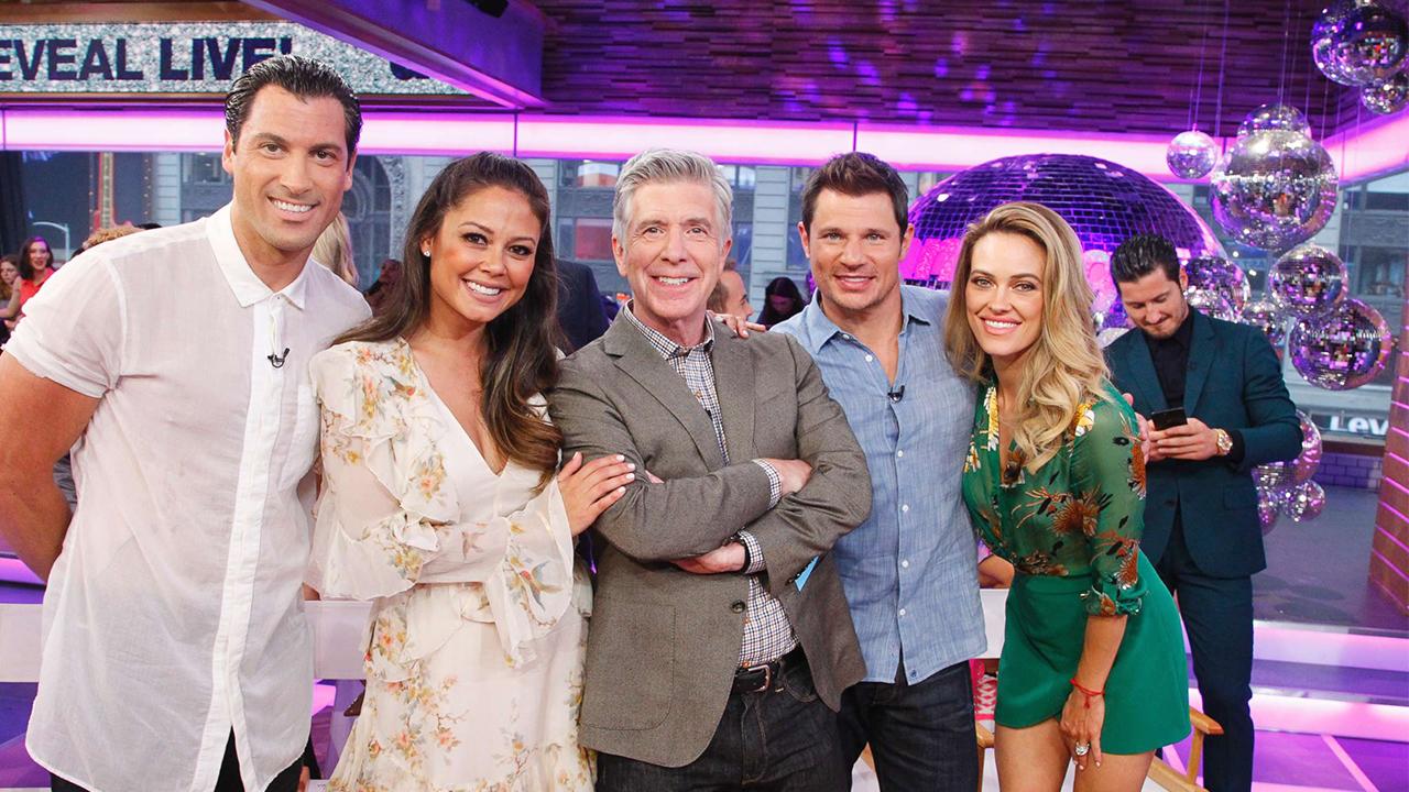 'Dancing with the Stars': episode 8 recap and episode 9 sneak peeks