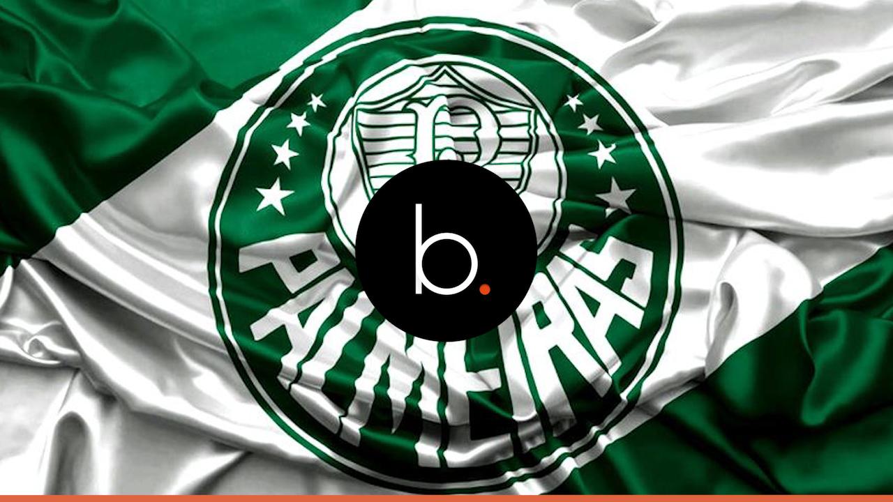 Assista: Jogador é vetado no Palmeiras e Valentim vê dificuldade aumentar