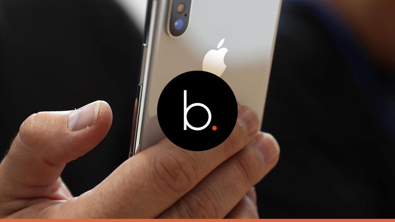 Assista: 5 coisas para fazer com o mesmo valor gasto em um iPhone X