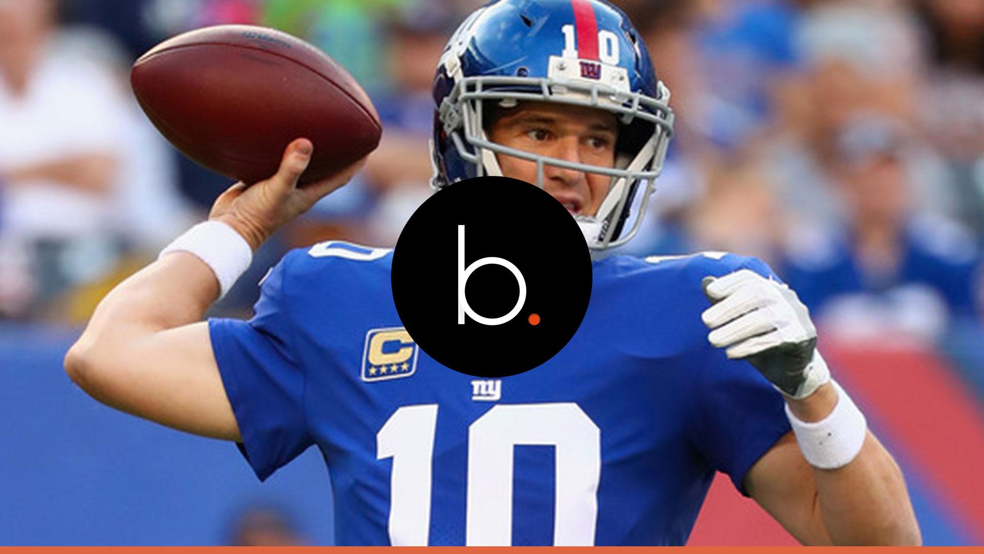Time for the New York Giants to make permanent long-term decisions