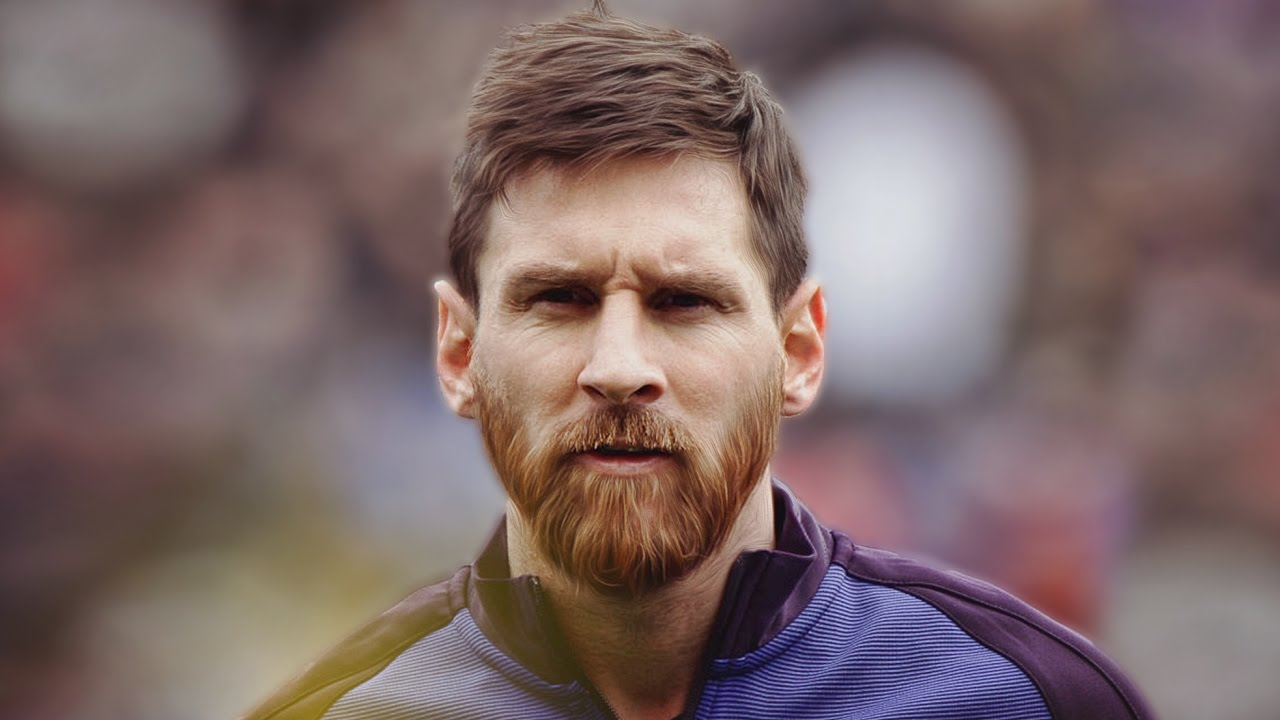 La buena lista de jugadores que Lio Messi quiere este mercado proximo