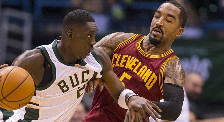 Basket-NBA : victoire très serrée pour Cleveland